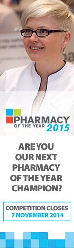 pharmacy scholarships
