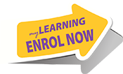 CLick here to enrol