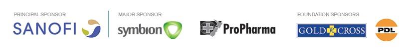 NSBP sponsors
