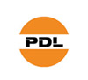 Visit PDL website