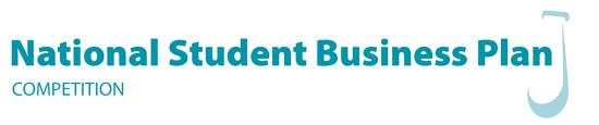 NSBPC logo