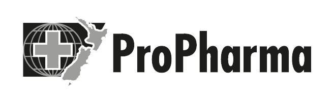 Visit ProPharma website