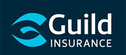 Guild Insurance logo