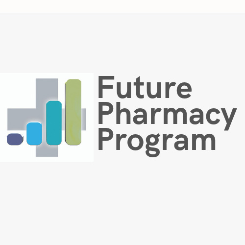 Link to Future Pharmacy Program