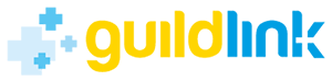 Guild Link logo