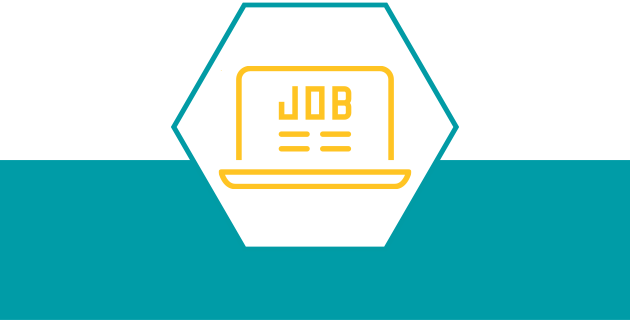 My Pharmacy Career recruitment platform