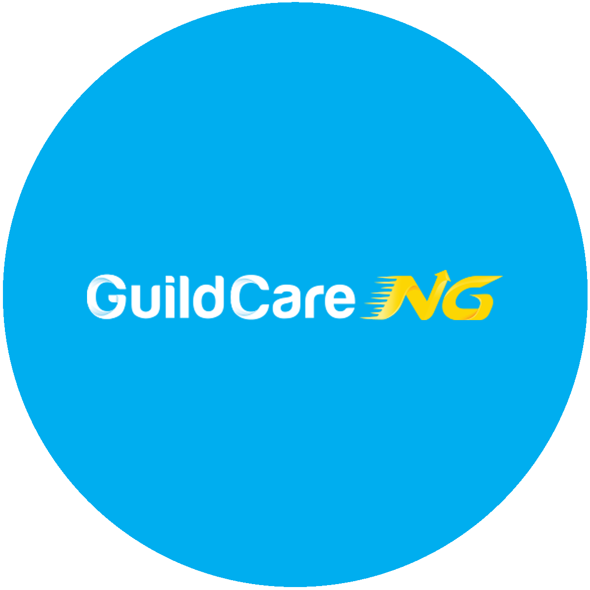 Link to GuildCare