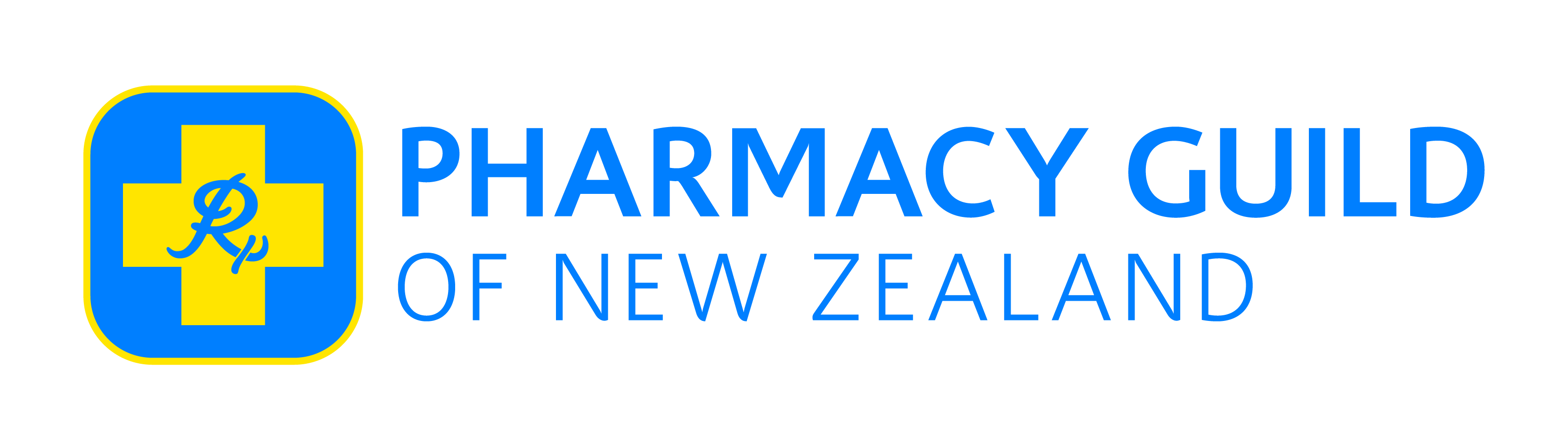 Pharmacy Guild NZ
