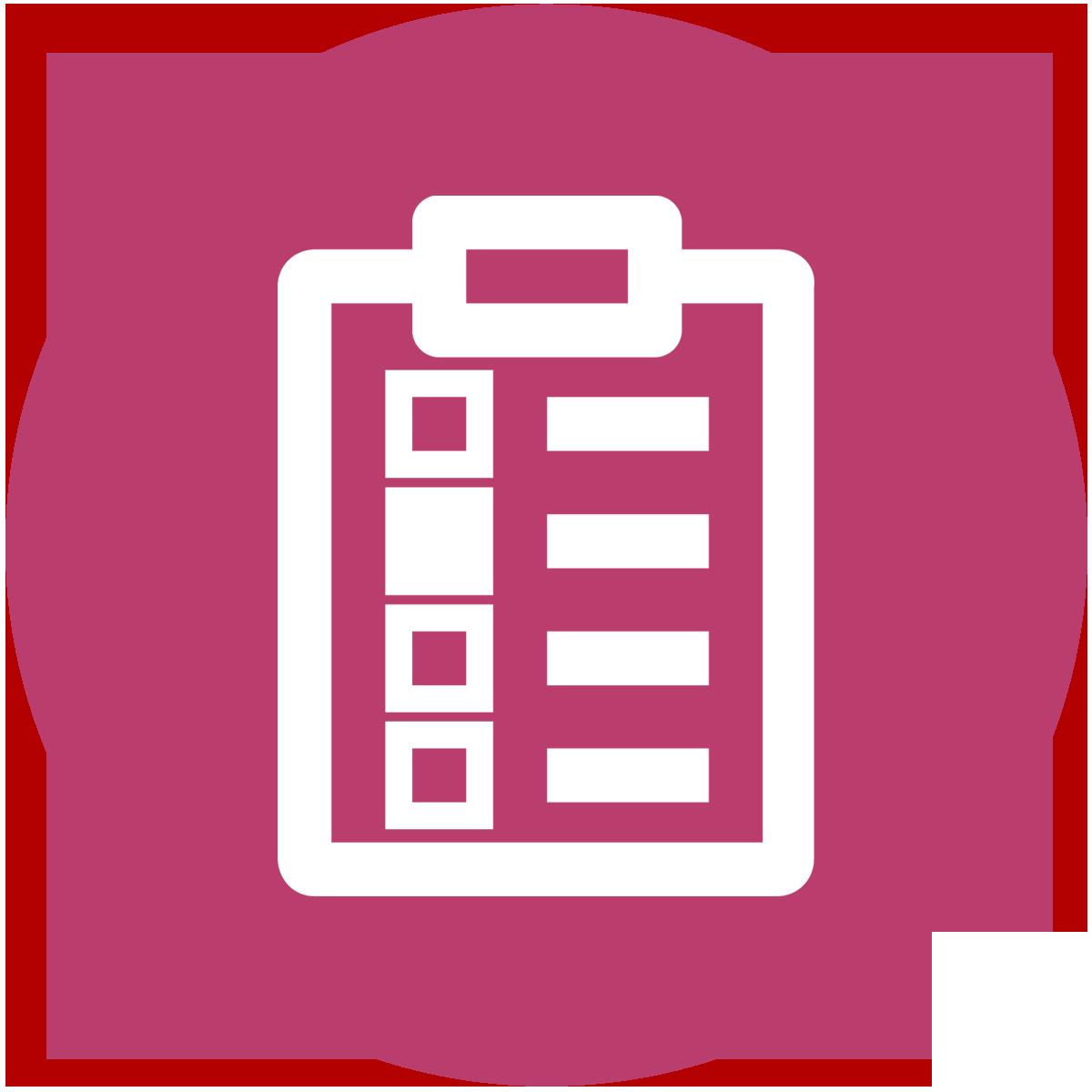 Link to Member Profiling Tool