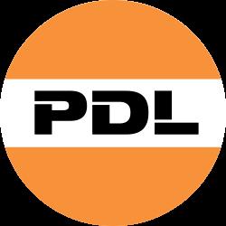 PDL NSBPC