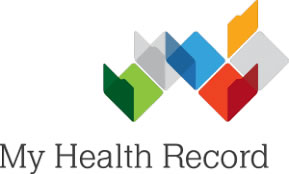 Link to My Health Record Webinar